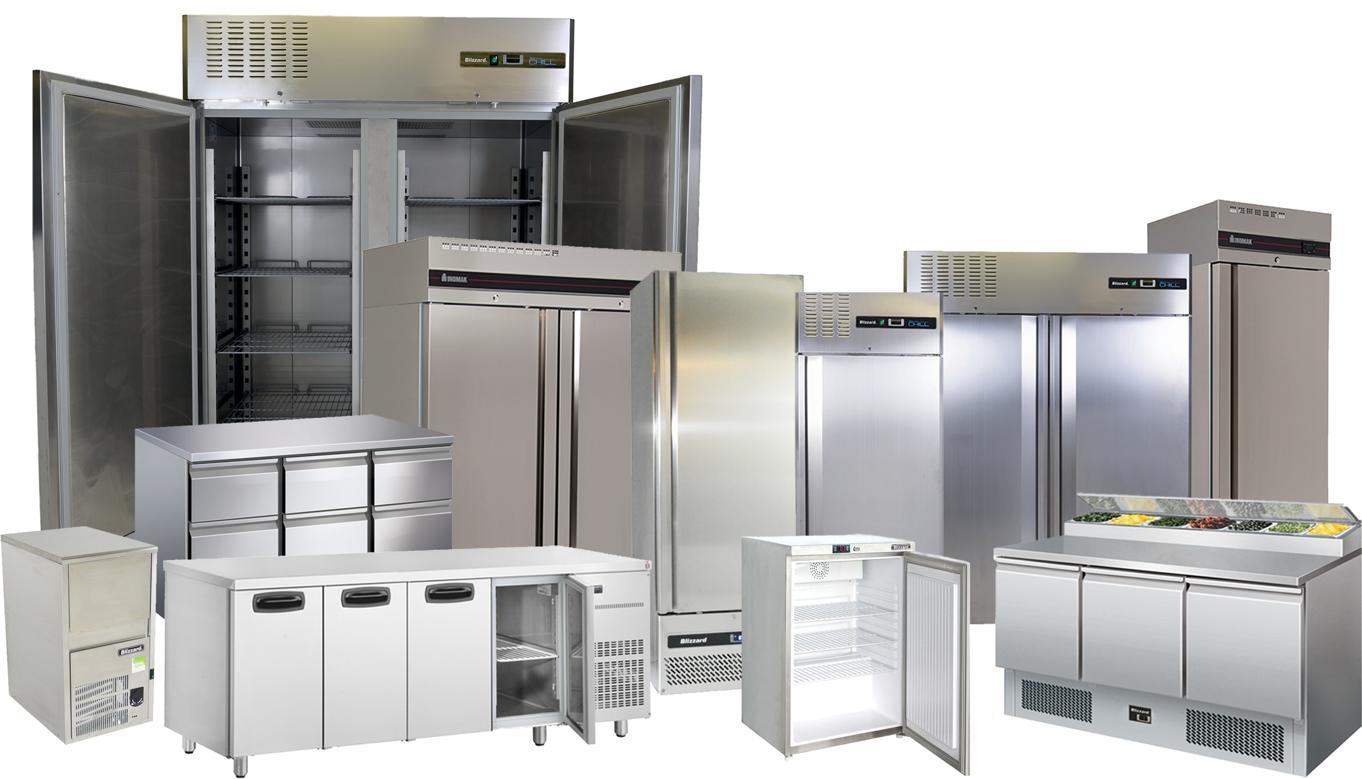 Ремонт льдогенераторов, холодильных шкафов, холодильных камер, холодильных столов www.ice-hot.ru