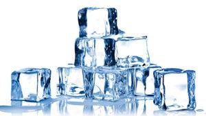 РЕМОНТ ЛЬДОГЕНЕРАТОРОВ www.ice-hot.ru