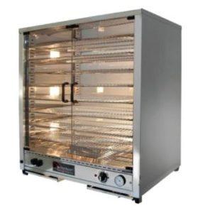 Ремонт профессиональных жарочных и духовых шкафов www.ice-hot.ru